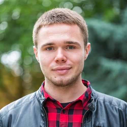 Mikołaj Jabłoński